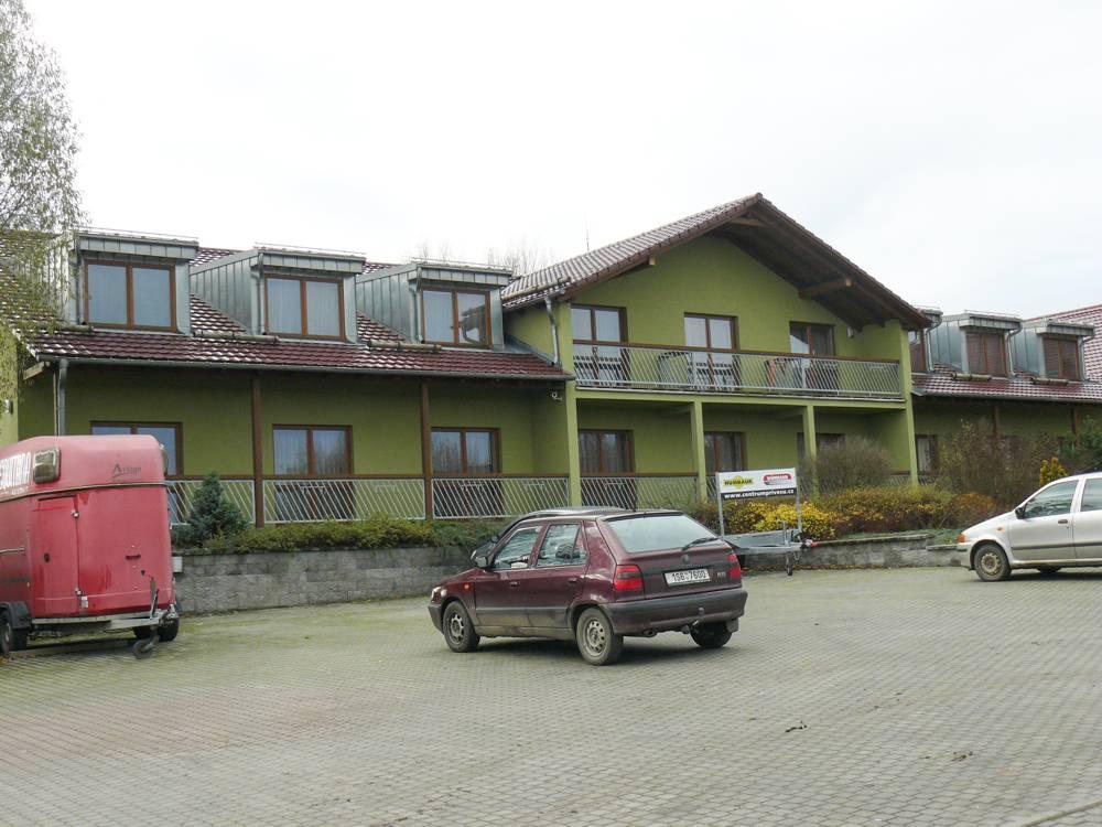 Resort Equitana